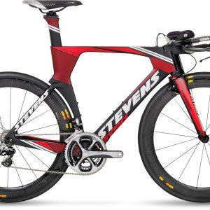 Bicicletas de triatlon