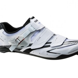Cool-Shimano-Shoes-SH-R170-Design-Latest
