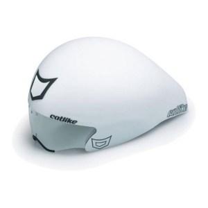casco-catlike-chrono-aero-WT-blanco-mate