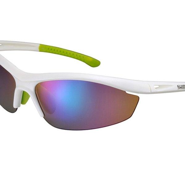 gafas-shimano-s20r-blancas