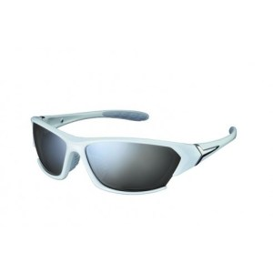 gafas-shimano-s21x-1-lente-v14-blanco