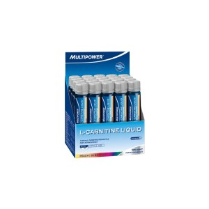 multipower-quemador-l-carnitina-20-ampollas-