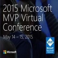 MVP15_MicrosoftMVP_VC_WebBanner_920x400px - Copy