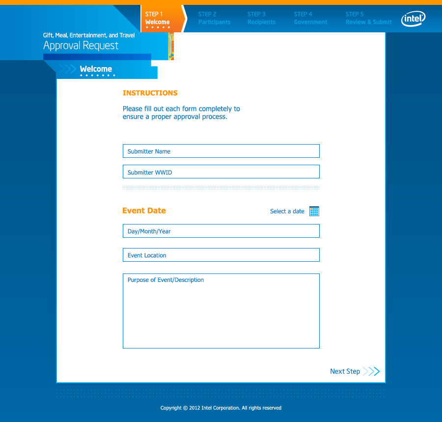 4-Intel-ApprovalProcess_o