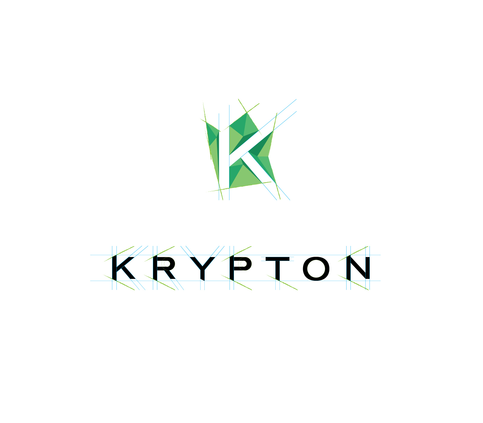 Krypton-drafting