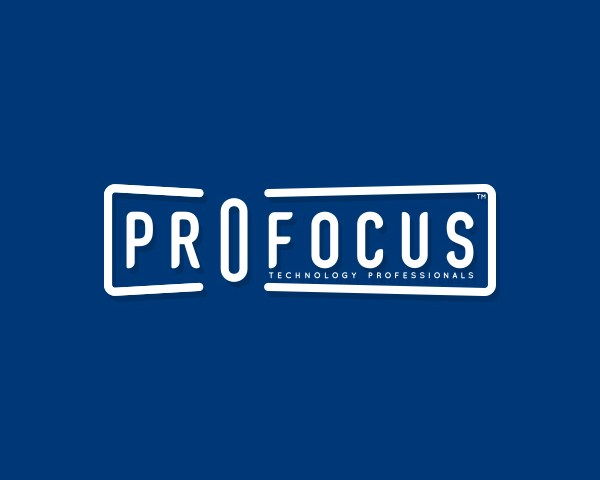 Profocus Technology Professionals