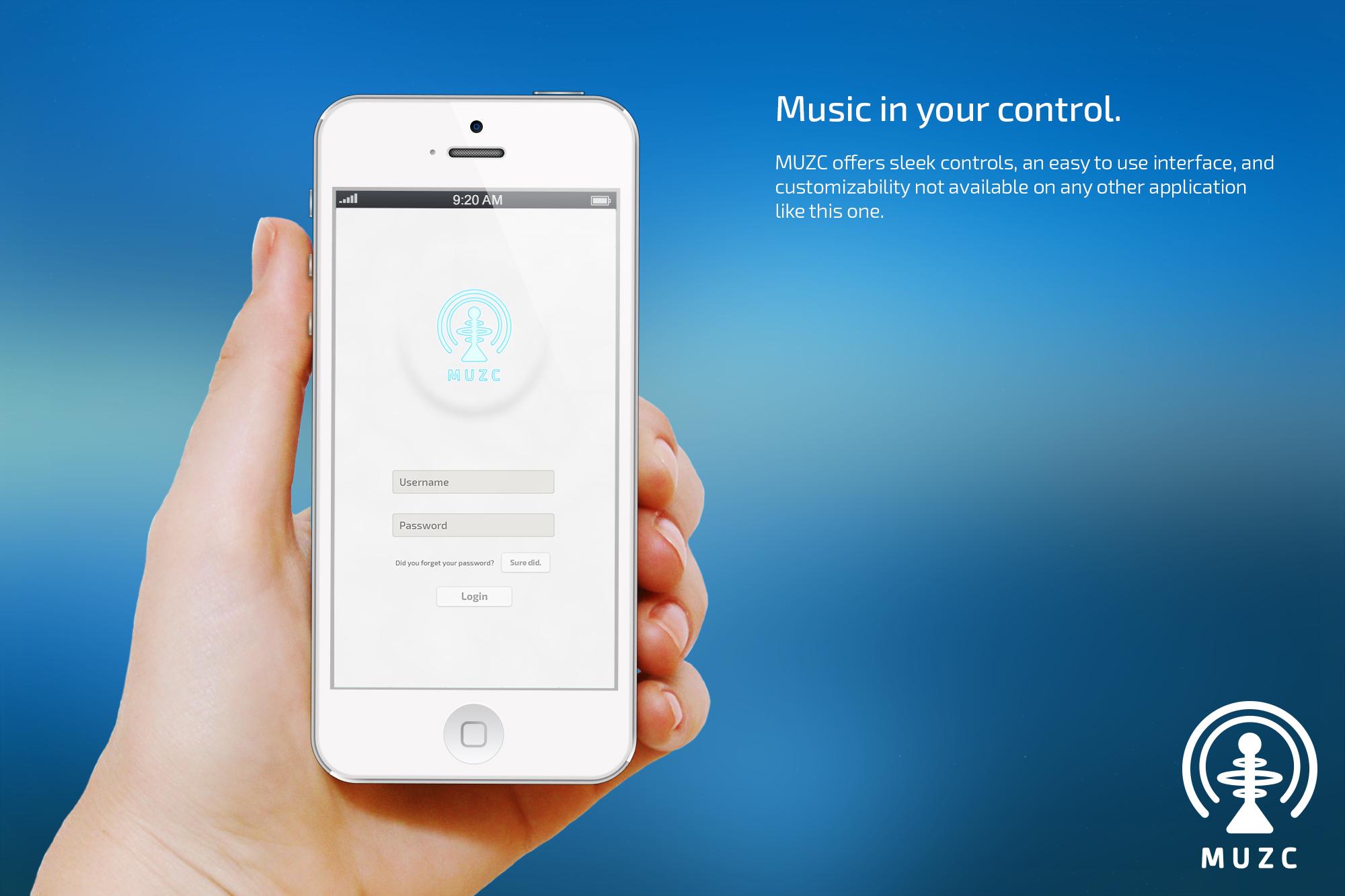 app-screen1