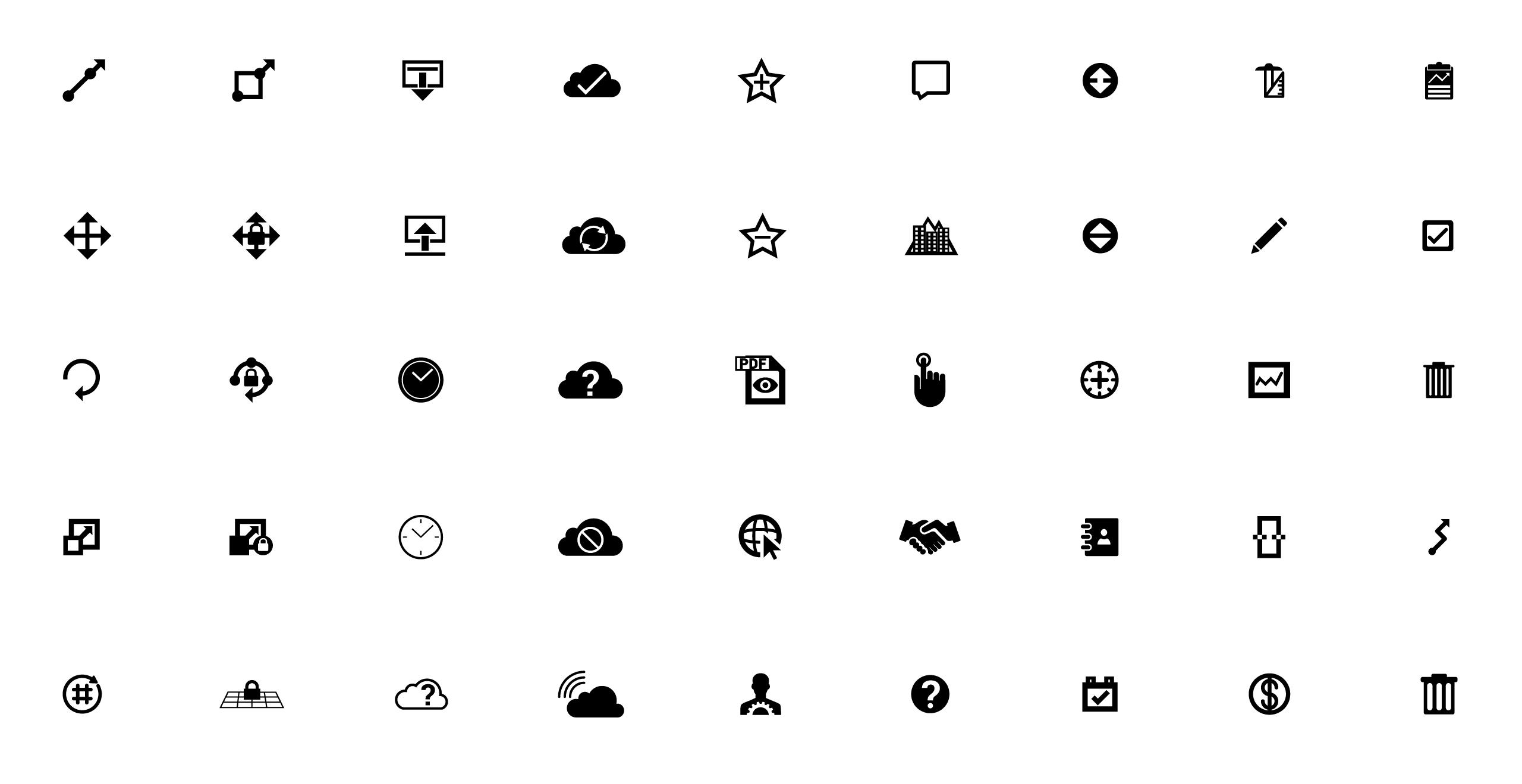 black-icons_o