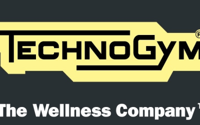 Protected: CMF designer at Technogym commercial & home fitness equipment – part3
