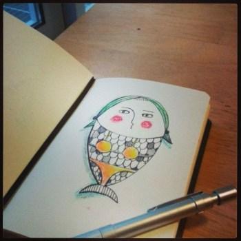A_mano_libera_Free_hand_drawing_Anastasia_Stepnova_Colour_Architect_cmf_designer_Interview01