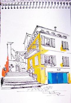 Colour_Architect_Anastasia_Stepnova_designer