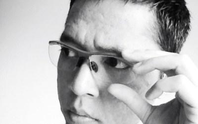 Jeff Andrew Sihombing: Industrial designer & CMF Designer