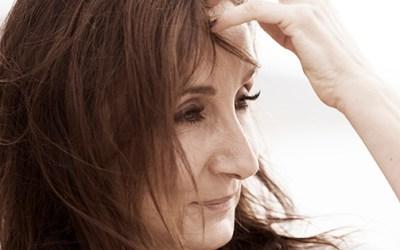 Christine (Voetsch) Ebner, MBA: Designer CMF/Innovation at General Motors