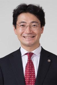 okeda_daisuke