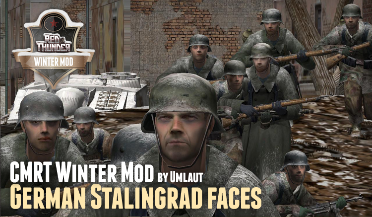 CMMODs-Winter-Mod-stalingrad-faces.jpg?w