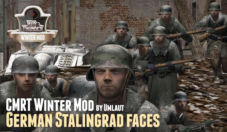 CMMODs-Winter-Mod-stalingrad-faces.jpg?w