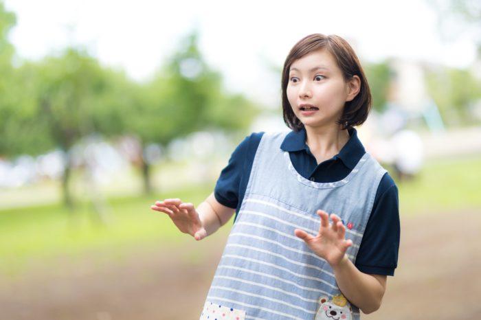 びっくりドンキー cm 女の子 2019