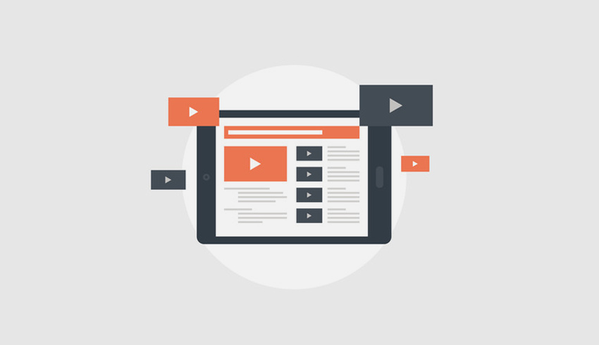 YouTube Terms of Service Changes