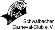 bad-schwalbach
