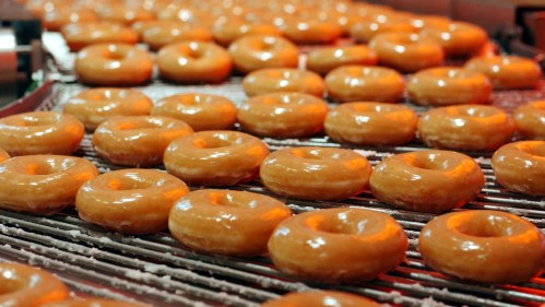 Beauteous Billion Quartz Krispy Kreme Doughnuts Is Being Acquired By Coffee Krispy Kreme Locations Missouri Krispy Kreme Locations Ca Krispy Kreme Doughnuts Is Being Acquired By Coffee Conglomerate Ja