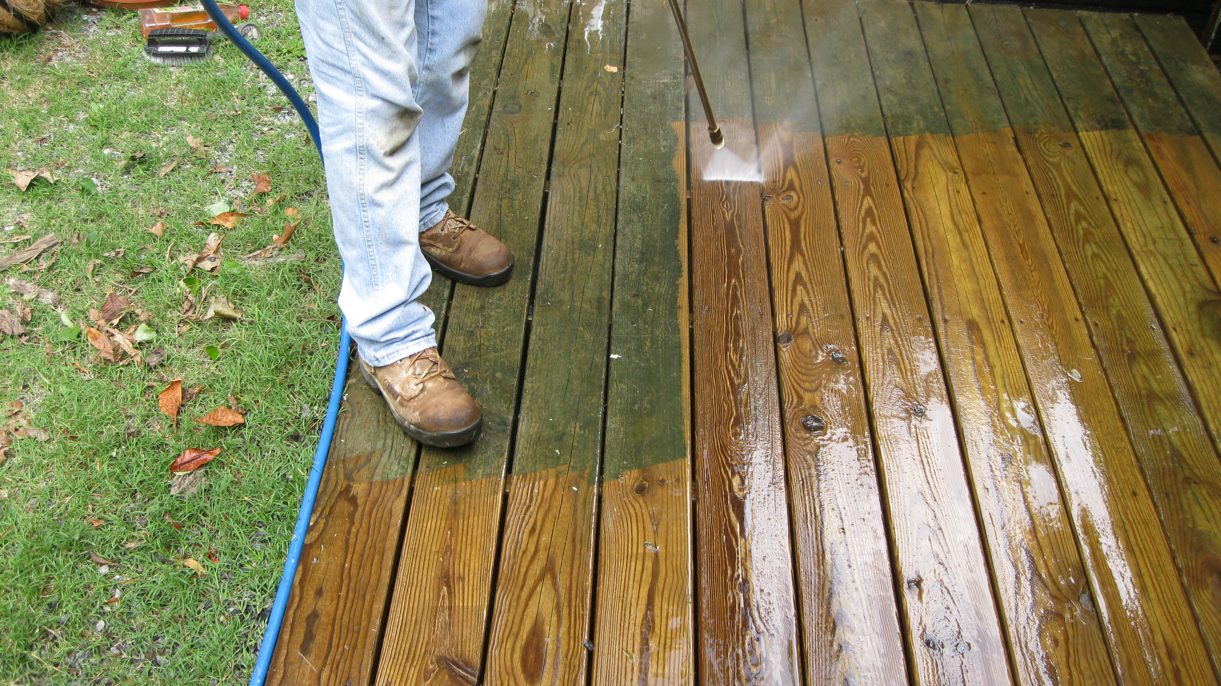 Soulful Deck Prevent Your Deck From Arch Blog Vermont Coatings Exterior Penetrating Waterproofer Vermont Coatings Wipe On Polywhey houzz-03 Vermont Natural Coatings