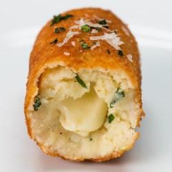 Lovable Croquette Mozzarella Sticks Recipe By Tasty Braeby Copy Me That Mozzarella Sticks Near Me Fast Food Who Sells Mozzarella Sticks Near Me