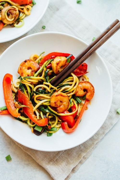 Old Shrimp Lo Mein Zucchini One Skillet Aileen Bolmer Copy Methat Shrimp Lo Mein Zucchini One Skillet Aileen Bolmer Shrimp Lo Mein Youtube Shrimp Lo Mein Protein