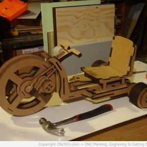 big-wheels-laser-1 Wooden Big Wheels Kit