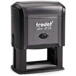 "trodat-printy-4928-1 Trodat Original Printy 4928 Custom Self-Inking Stamp (33 x 60 mm or 1-5/6 x 2-3/8"")"