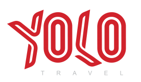 YOLO-TRAVEL-LOGO-e1463714068577
