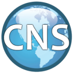 About CNS
