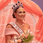 West Bayer takes local Miss World crown