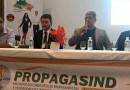 Feprovenone realiza encontro nacional de lideranças sindicais