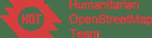 Humanitarian OSM Team