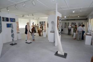 02, Ausstellung 2