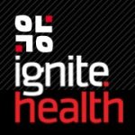 Ignite Health - branding healthcare agency