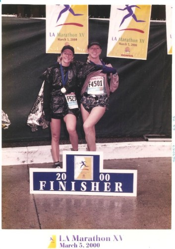 Race Pictures 001