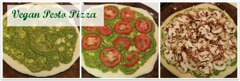 Pesto Pizza 2015_2