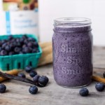 Fueling for Recovery plus a Recovery Smoothie Recipe