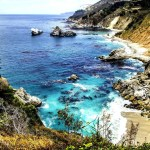 10 Reasons to Get Out of the Heat and Escape to Monterey!