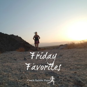 Friday Favorites: TGIF Fun from Skirt Sports, Popsugar and more!