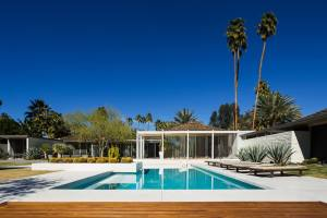 Modernism Week Fall edition 2016 @ Throughout Coachella Valley