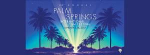 Palm Springs International Film Festival 2017 @ Palm Springs, CA | Palm Springs | California | United States