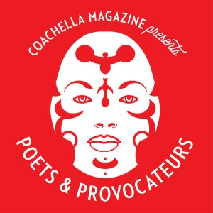 Poets and Provocateurs #14 @ Gré Coffeehouse & Art Gallery | Palm Springs | California | United States