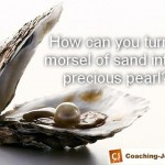 Coaching Poem: Plain Old Oyster