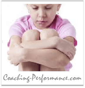 Coaching Performance - Equilibre - Manque d'amour 3