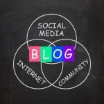 blog-150x150