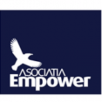 23 februarie: Impactul recunostintei in plan personal si profesional