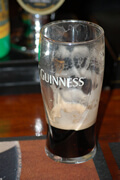 Guiness-large