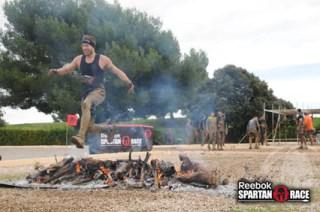 coach-spartan-race-reebok